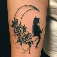 If you would like to remove your tattoo, make certain you select a trained professional. This kind of tattoo is supposed to be a favorite design. In v... #TattooIdeasInspiration