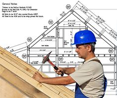 Carpentry - Introduction to Construction Methods