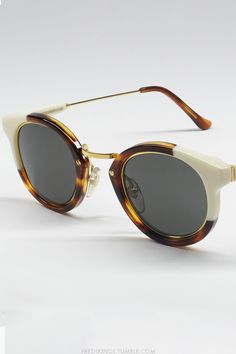 27b2420a30e0 Retro superfuture Panamá Edgar  SHOP Stylish Sunglasses
