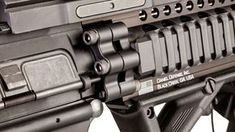 Solutions to 8 Common Problems With Rifle Upgrades Tactical Rifles, Firearms, Shotguns, Revolvers, Home Defense, Self Defense, Ar Rifle, Ar 15 Builds, Ar Build