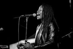 Singer   Flickr - Photo Sharing!