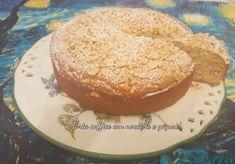 Torta+soffice+con+nocciole+e+yogurt!