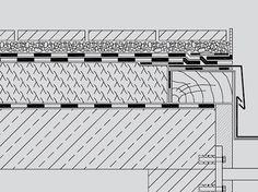 e851797f91f20d4e.jpg (508×379)