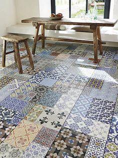 26 Best Laminate Flooring Images Laminate Flooring Floor Flats