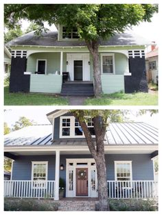 House Renovation Before And After Fixer Upper Magnolia Market 41 Ideas. House Renovation Before And After Fixer Upper Magnolia Market 41 Ideas. Pig House, House Exterior, Fixer Upper, Exterior Paint, Home Remodeling, House Painting, Home Exterior Makeover, Fixer Upper Joanna Gaines, Flipping Houses