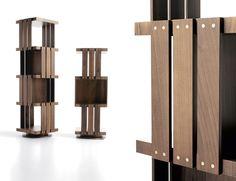 Verdesign Barrique by DesigniTures.co.uk