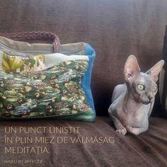 Mulțumim tare mult, Cătălina Roșca, pentru încredere și inspirație. #handbag #handmade #custommade #premium #exclusive