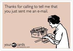 calling-because-sent-email.jpg (427×299)