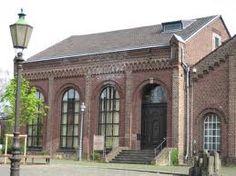#Kulturinsel in #Grevenbroich www.ericclassen.de