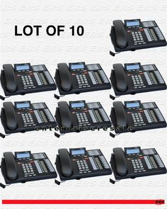 7 Best Accessories & Supplies - Telephone Accessories images
