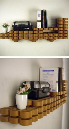 Tuvalet Kağıdı Rulosundan Neler Yapılır? ,  #kartondanneleryapılır #rulokartondeğerlendirme #toiletroll #toiletrollcraftideas #toiletrollcrafts #tuvaletkağıdıdeğerlendirme , Başlık gayet açık değil mi? Tuvalet kağıdı rulosundan neler yapılır onları inceleyeceğiz.Aklınıza yapılabilecek değişik şeyler gel... https://mimuu.com/tuvalet-kagidi-rulosundan-neler-yapilir/