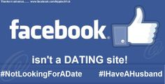 dating singles facebook