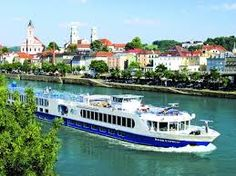 The joy that each one is going to have when they will browse our site is total and our European River Cruises has been till date the best one in all ways. Read more : http://www.european-cruises.com/