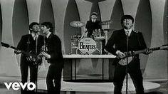 beatles - YouTube