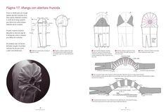 Pattern Magic - Tomoko Nakamichi - Editorial Gustavo Gili