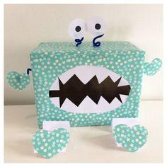 Diy And Crafts, Crafts For Kids, Arts And Crafts, Paper Crafts, Homemade Christmas Crafts, Reborn Dolls, Reborn Babies, Baby Dolls, Newspaper Basket