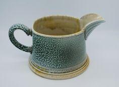ceramic pottery jugs - Google Search
