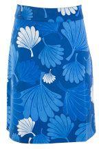 Womens Knee Length Skirts - Birdsnest Online Fashion Store