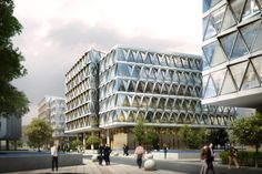 53fa61a8c07a80388e000794_broadway-malyan-designs-new-urban-district-in-chengdu_chengdu_08.jpg 2,000×1,333 pixels