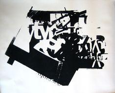 http://www.ellelovesart.com/wp-content/lg-gallery/03%20David%20Carson/dfh_david_carsondfh_david_carson1.jpg