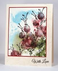 Image result for penny black slapstick delicate florals