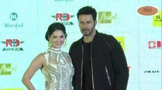 Rajeev Chaudari   Sunny Leone    Sunny Leone is as good as Priyanka & De...