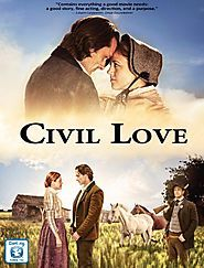 Period Dramas: Family Friendly | Civil Love (2012)