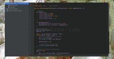 Получение ответов по нескольким URL-адресам в PHP с помощью multi-cURL #develike #разработка #разработчик #программирование #программист #сайт #сайты #веб #вебсайт #вебсайты #вебразработка #вебразработчик #программноеобеспечение #код #php Php, Web Development, Programming, No Response, Curls, Software, Coding, Website, Computer Programming