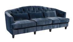 Диван Versailles Sofa