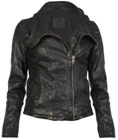 Shopply - Trending now on Pinterest: Caledonian Leather...