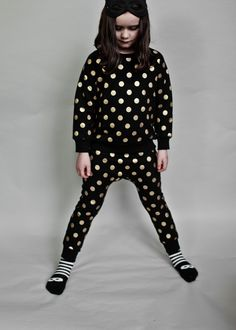 Beau LOves AW15 | New brand at Little Sahou, tomorrow online! (www.littlesahou.com)