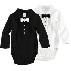 Купить товар1 шт. мальчики младенцы детские комбинезоны галстук бабочка джентльмен моделирование одежда 3 24Mths дети хлопок младенческой длинный рукав комбинезоны размер 70 см   100 см в категории Десткие комбинезонына AliExpress.                            Добро пожаловать в наш магазин!                                            Moq: 1 шт.
