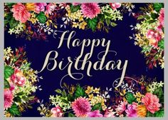 Birth Day QUOTATION – Image : Quotes about Birthday – Description happy birthday,joyeux anniversaire Sharing is Caring – Hey can you Share this Quote ! Happy Birthday Pictures, Happy Birthday Messages, Happy Birthday Quotes, Happy Birthday Greetings, Happy Birthday Floral, Happy Birthday Beautiful, Happy 2nd Birthday, Funny Birthday, Birthday Ideas