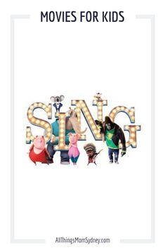(the animated movie) Best Kid Movies, New Movies, Movies To Watch, Good Movies, Family Movie Reviews, Plot Outline, Animated Movies For Kids, Kids Singing, Action Movies