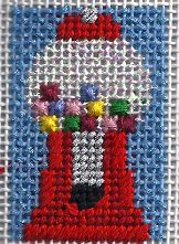 easter Archives – Nuts about Needlepoint Cross Stitch Books, Cross Stitch Patterns, Gumball Machine, Hand Painted Canvas, Needlepoint, Needlework, Cat's Cradle, Easter, Embroidery