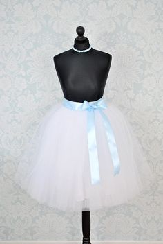 Dependable Lovely Ballet Style Professional Classical Ballet Tutu New Skirt Super Puffy Ball Gown Pleated Layered Tulle Show Stage Costume A Great Variety Of Models Ballet