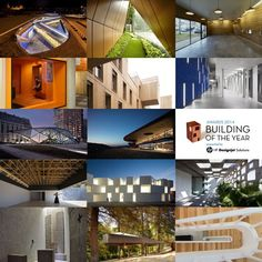 59 Best The News In Architecture Images On Pinterest