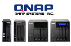 QNAP TS-x20/x21 Series NAS Launch With New QTS 4.0 OS - QNAP has this week launched a couple of new storage devices to its range of existing Network Attached Storage (NAS)in the form of the new Turbo NAS TS-x21 and TS-x20 series for home users and home offices. | Geeky Gadgets