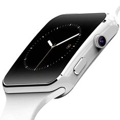 Premium Digital Bluetooth Pairing Time Keeper