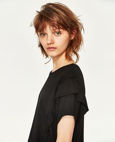 New Collection Online Punk Hair Collection Online Haircuts For Long Hair, Messy Hairstyles, Short Hair Cuts, Medium Hair Styles, Curly Hair Styles, Mullet Hairstyle, Hair Blog, Hair Today, Hair Inspiration