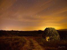 20140823 Nocturna improvisada_017