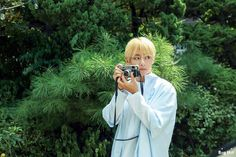 Find images and videos about kpop, bts and jungkook on We Heart It - the app to get lost in what you love. Bts Taehyung, Kim Namjoon, Bts Jimin, Seokjin, Hoseok, Daegu, Taekook, Bts Season Greeting, Bts Twt