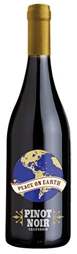 2013 Christmas Pinot Noir -- To view further for this item, visit the image link.  This link participates in Amazon Service LLC Associates Program, a program designed to let participant earn advertising fees by advertising and linking to Amazon.com.