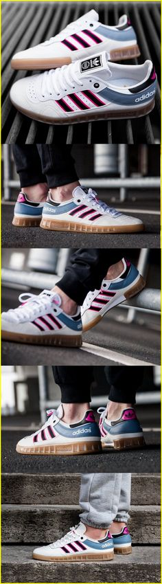 super popular 55dc0 250b4 17 Ideas Sneakers For Men Casual Trainers