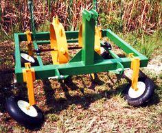 Drip irrigation equipment manufacturers in bangalore dating