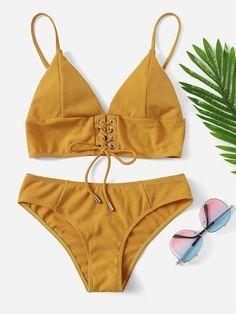 462eb78e7683e 3043 Best Aloha Swimsuit images in 2019 | Bathing Suits, Bikini set ...
