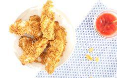 gezonde-kipvingers-chickslovefood