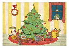 Nyomtatható társasjáték – ajándék Nektek! – Masni Marvel, Free, Christmas, Painting, Ink, Yule, Xmas, Painting Art, Paintings