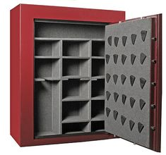 31 best gun cabinet ideas images cabinet ideas gun cabinets rh pinterest com