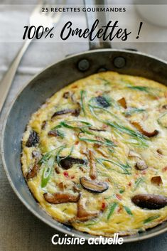 egg recipes for breakfast omelettes Healthy Egg Recipes For Dinner, Healthy Egg Breakfast, Kids Cooking Recipes, Vegetarian Appetizers, Easy Cooking, Healthy Cooking, Appetizer Recipes, Vegetarian Recipes, Healthy Recipes